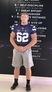 Daniel Becker Football Recruiting Profile