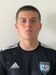 Alexander Raileanu Men's Soccer Recruiting Profile