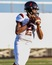 Noah Sanders Football Recruiting Profile
