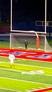 Jesus Avila Men's Soccer Recruiting Profile