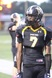 Justin Stallworth Football Recruiting Profile