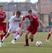 Kenny Levandoski Men's Soccer Recruiting Profile