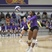 Baleigh Stephens Women's Volleyball Recruiting Profile