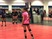 Rachel Cusnir Women's Volleyball Recruiting Profile