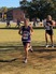 Caroline Rairigh Women's Track Recruiting Profile
