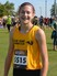Kasey Klocek Women's Track Recruiting Profile