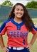 Elizabeth Aponte Softball Recruiting Profile