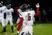 Santino Mason Football Recruiting Profile