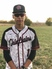 Trevor Etcitty Baseball Recruiting Profile
