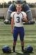 Jacob Caudle Football Recruiting Profile