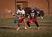 Luke Starling Men's Lacrosse Recruiting Profile
