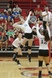 Kenlee Perryman Women's Volleyball Recruiting Profile