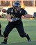 Cade Baker Football Recruiting Profile