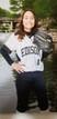 Mekiela Sibley Softball Recruiting Profile