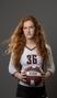 Kylie Rathbun Women's Volleyball Recruiting Profile