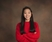 Amy Zhao Women's Swimming Recruiting Profile