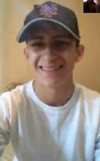 Adrian Ruiz Soto's Men's Basketball Recruiting Profile