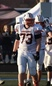 Logan Murray Football Recruiting Profile