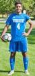 Mohammed Musa Men's Soccer Recruiting Profile