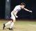 Blake Tankersley Men's Soccer Recruiting Profile