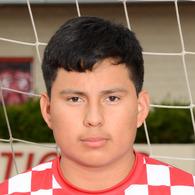 Mark Villanueva's Men's Soccer Recruiting Profile