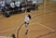 Lilyan Hendricks Women's Volleyball Recruiting Profile