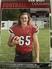 Keagon Hammons Football Recruiting Profile