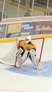 Simi Gill Men's Ice Hockey Recruiting Profile