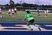 Sameera Jaffery Women's Soccer Recruiting Profile