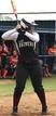 Khahli Malone Softball Recruiting Profile