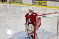 Randon Striplin's Men's Ice Hockey Recruiting Profile