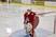 Randon Striplin Men's Ice Hockey Recruiting Profile