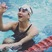 Caroline Glaze Women's Swimming Recruiting Profile