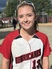 Logan Stansfield Softball Recruiting Profile