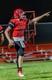 Josh Beetham Football Recruiting Profile