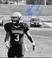 Joshua Schaffer Football Recruiting Profile