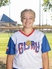 Abigail DeSanto Softball Recruiting Profile