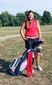 Sidney Parmer Women's Golf Recruiting Profile