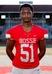 Ashon Stewart Football Recruiting Profile