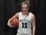Colton Butler Women's Basketball Recruiting Profile