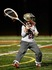 Jillian Schumacher Women's Lacrosse Recruiting Profile