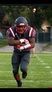 Taveon Porter Football Recruiting Profile