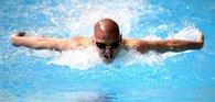 Eric Kemper's Men's Swimming Recruiting Profile