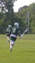 Dylan Williams Men's Lacrosse Recruiting Profile