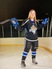 Alexis Kersten Women's Ice Hockey Recruiting Profile