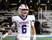 Sam Severt Football Recruiting Profile