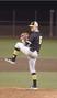 Spencer Atkins Baseball Recruiting Profile