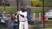 Terrence Reeves Baseball Recruiting Profile