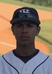 Jadiel Martinez Baseball Recruiting Profile