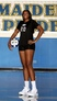 Sophia Johnson Women's Volleyball Recruiting Profile